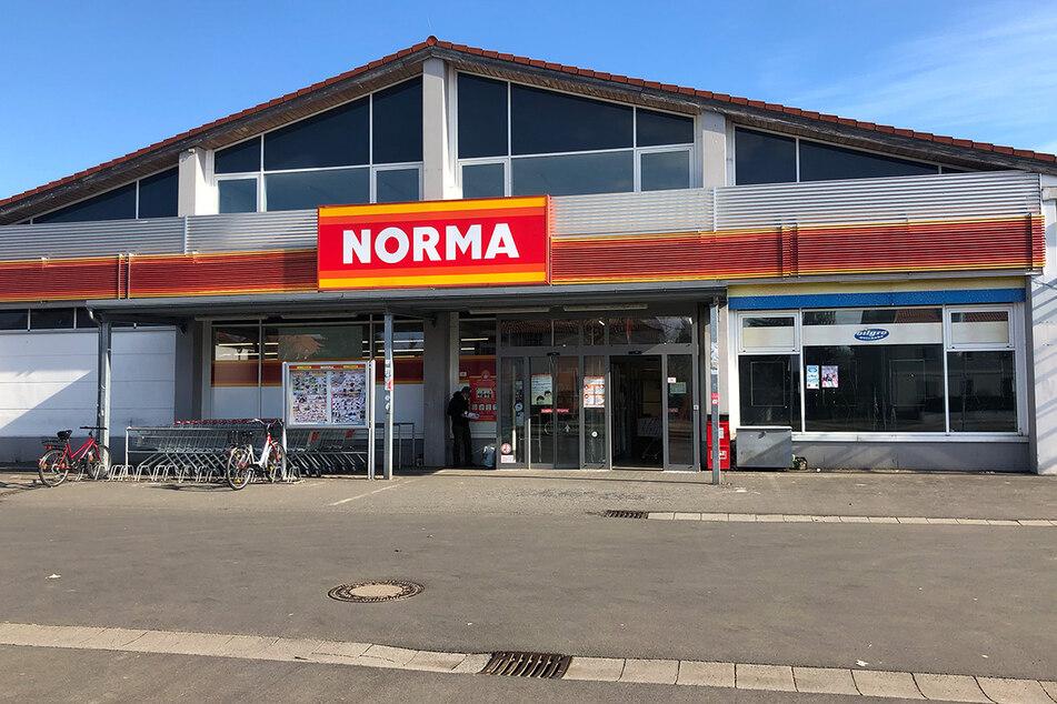 Krasse Angebote bei NORMA! Ab Montag (8.3.) gibt's diese Schnäppchen