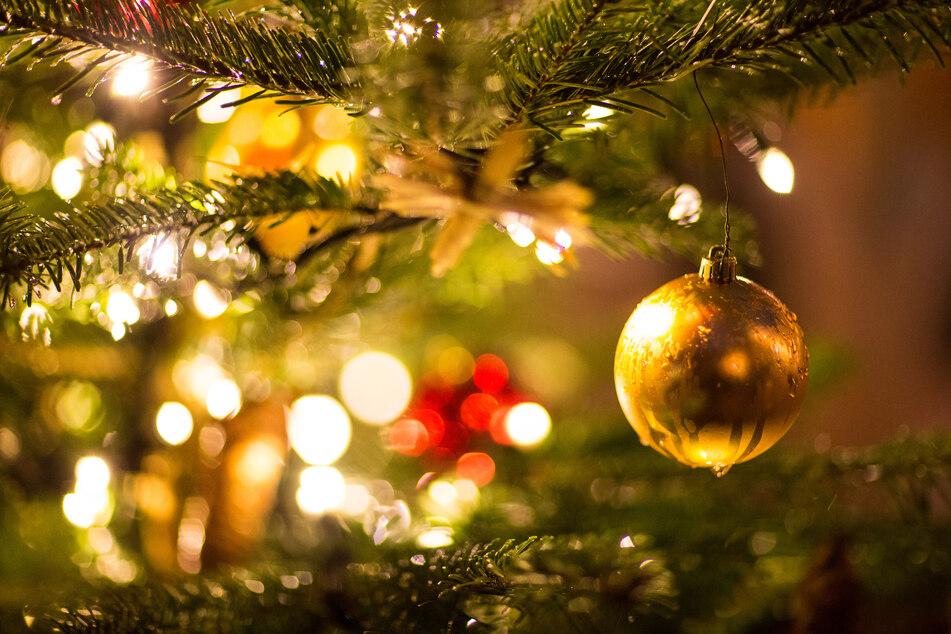 Die Ministerpräsidenten der Bundesländer entwerfen zurzeit Pläne, wie Deutschland trotz Corona ein frohes und sicheres Weihnachtsfest feiern kann.
