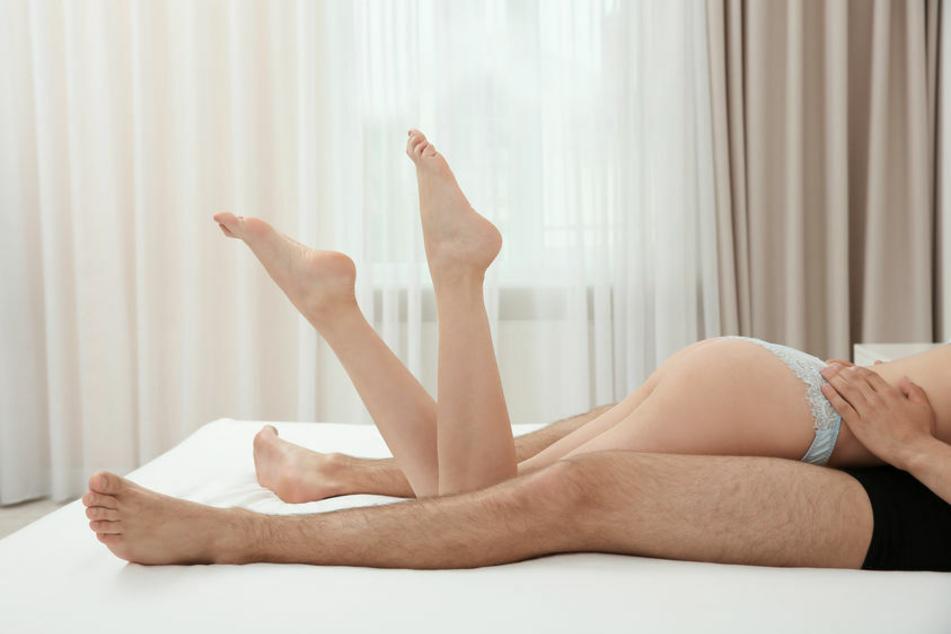 Kommunikation in der Beziehung ist die Grundlage für ein gesundes Sexleben. (Symbolbild)