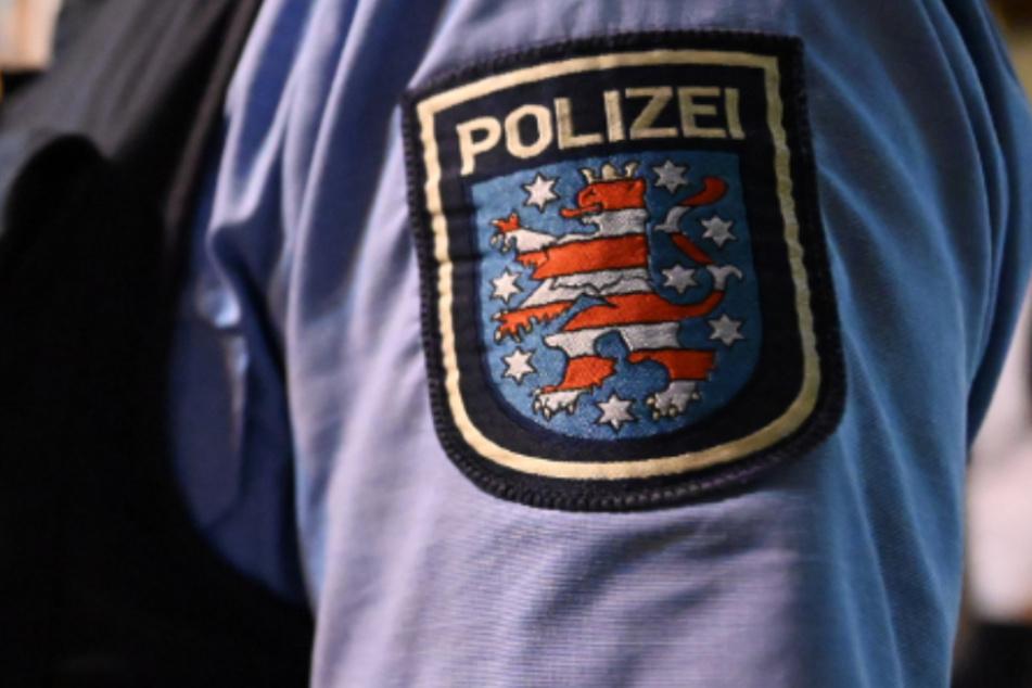Die Polizei Suhl sucht nach Zeugen (Symbolbild).