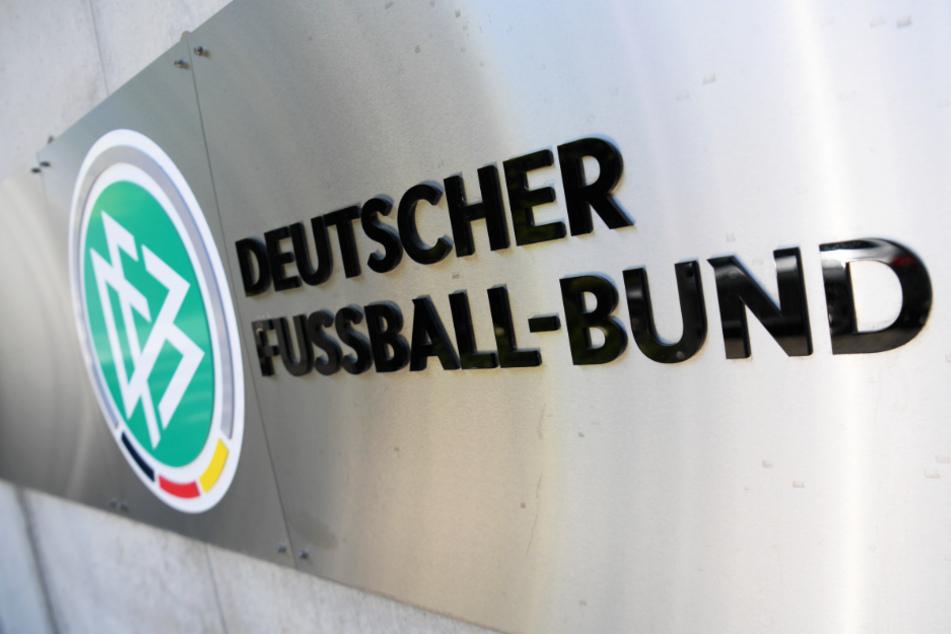 """DFB nimmt """"umfassende Änderungen"""" im Spielbetrieb vor!"""