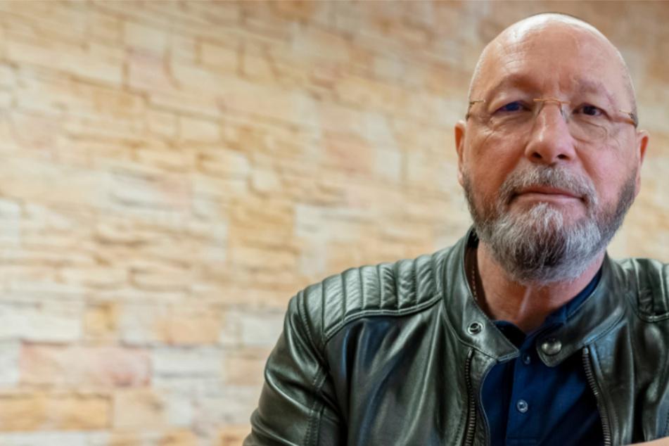Frührer Porsche-Betriebsratschef Hück plant Charity-Kampf gegen Tyson