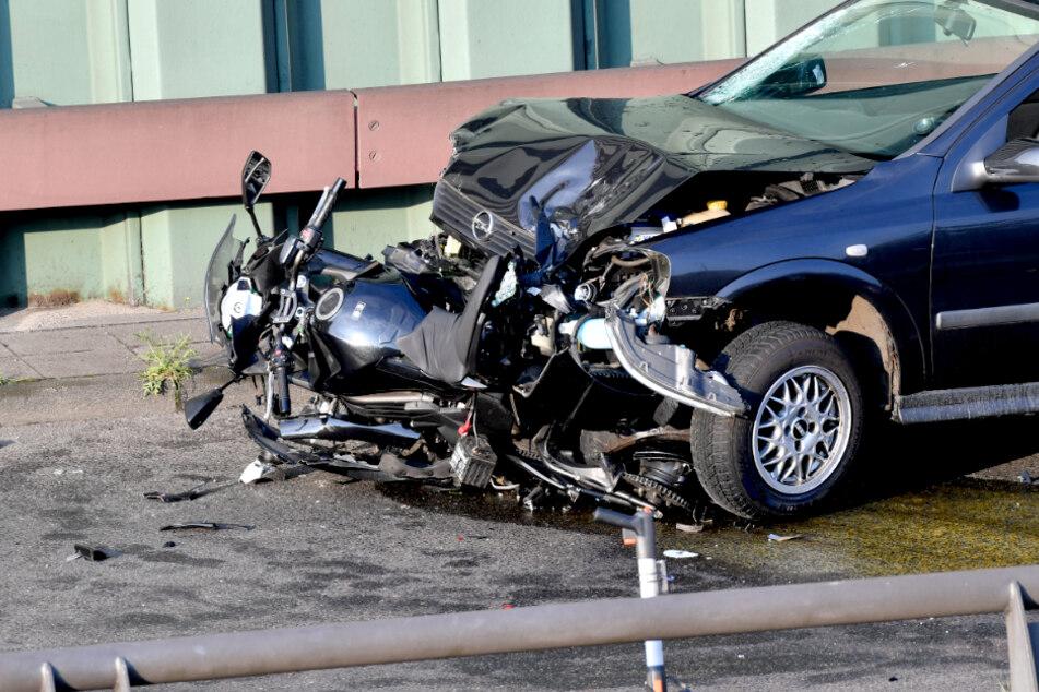 Knapp fünf Monate nach Autobahn-Anschlag in Berlin: Ermittlungen dauern an!