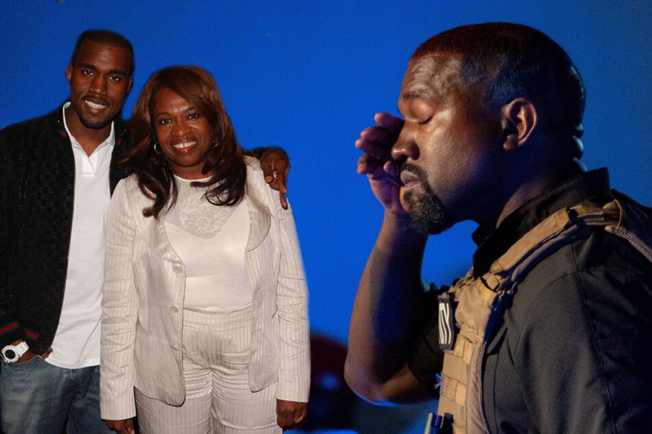 DONDA: Kanye West's latest album gives fans an inside look into the mind of Ye