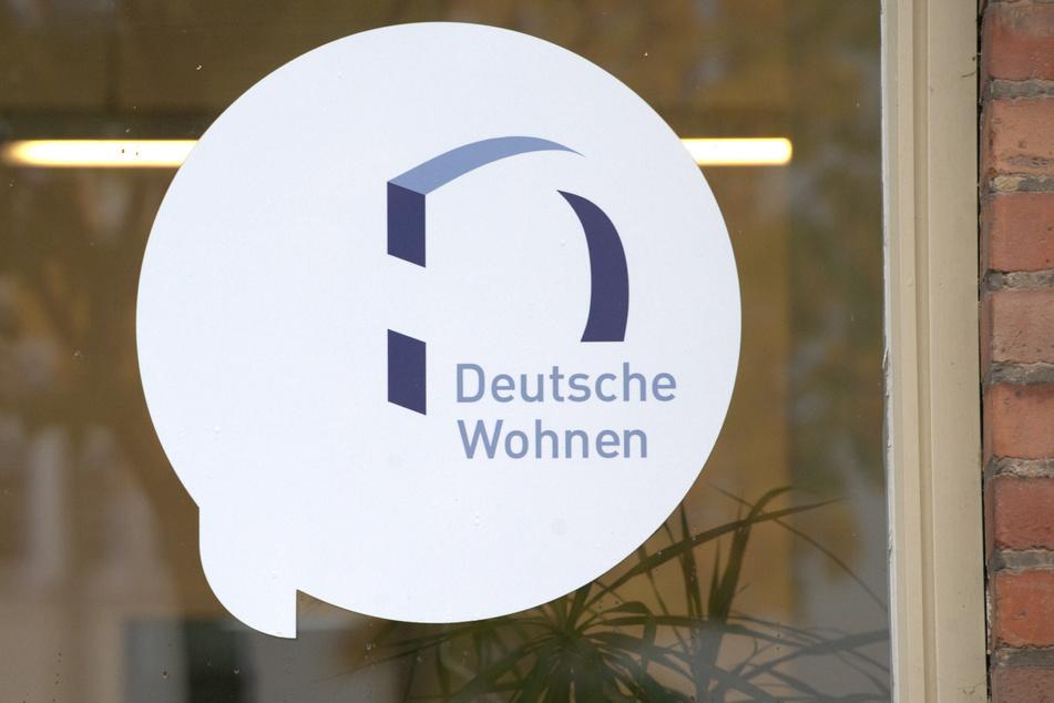 Berlin ist der Kernmarkt von Deutsche Wohnen.