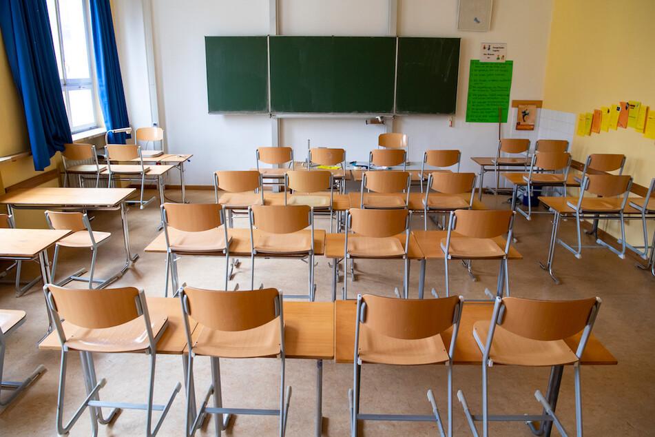 Haben drei Lehrer Schüler belästigt? Ermittler geben neue Details bekannt