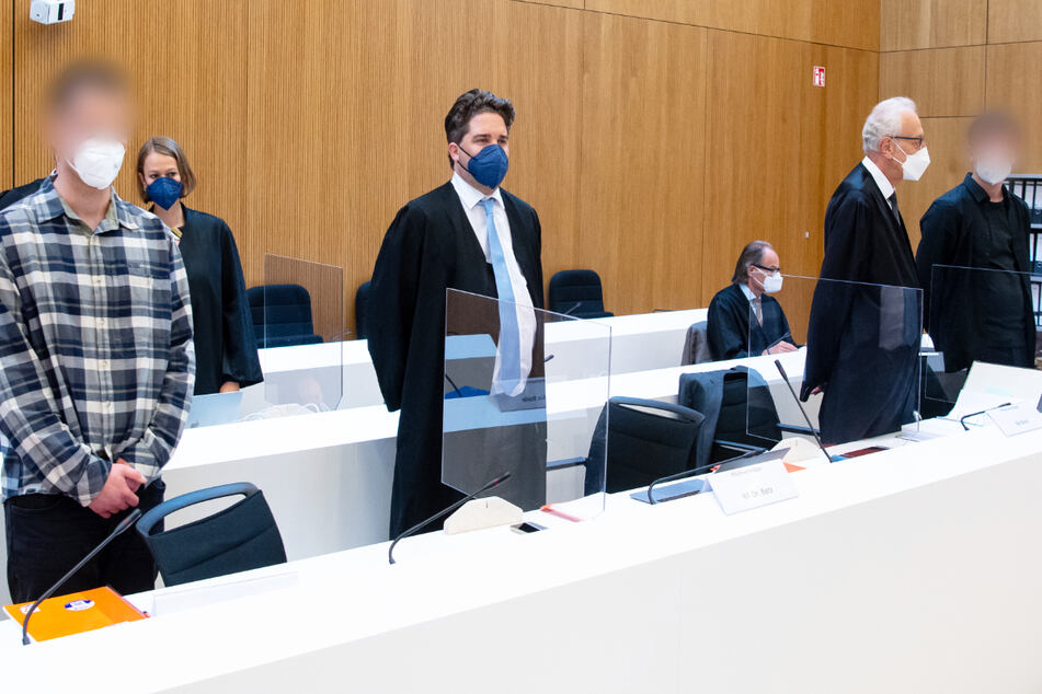 Starnberger Morde eine Beziehungstat? Wichtige Details womöglich in Chatverläufen