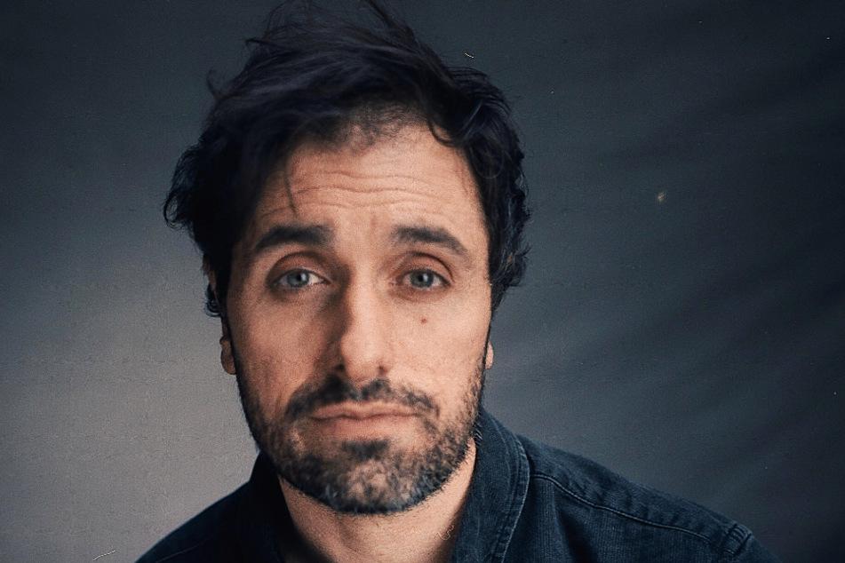 """Regisseur Michael Angelo Covino hat mit """"The Climb"""" ein Meisterwerk geschaffen."""