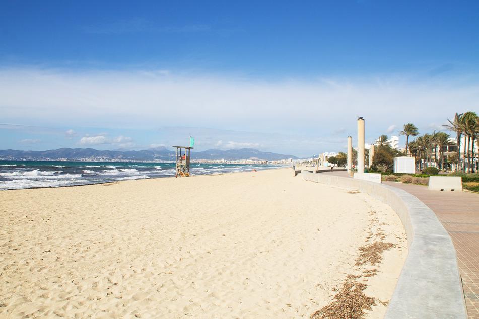 Corona-Lage deutlich besser: Mallorca lockert die Regeln