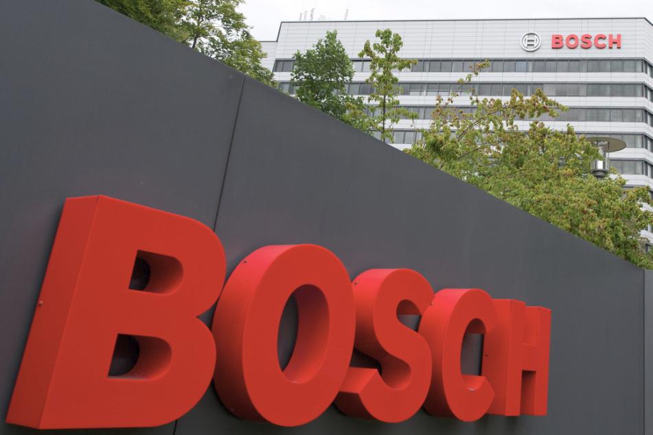 Bosch schließt Produktion in Bietigheim endgültig