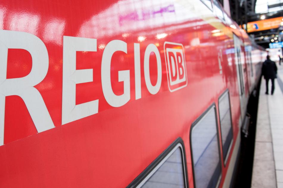 Das Angebot des regionalen Schienenverkehrs in Baden-Württemberg liegt nahezu wieder bei 100 Prozent.