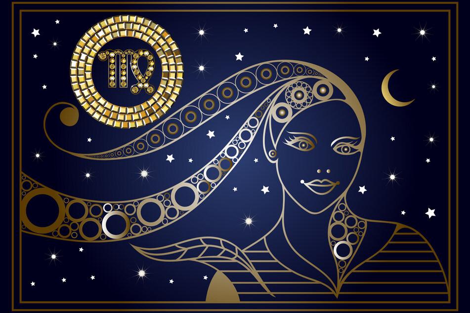 Wochenhoroskop Jungfrau: Deine Horoskop Woche vom 12.04. - 18.04.2021