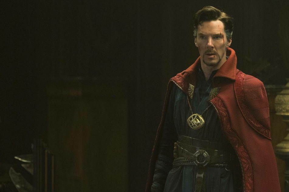 Marvel's What If...? shatters Doctor Strange's heart in haunting episode