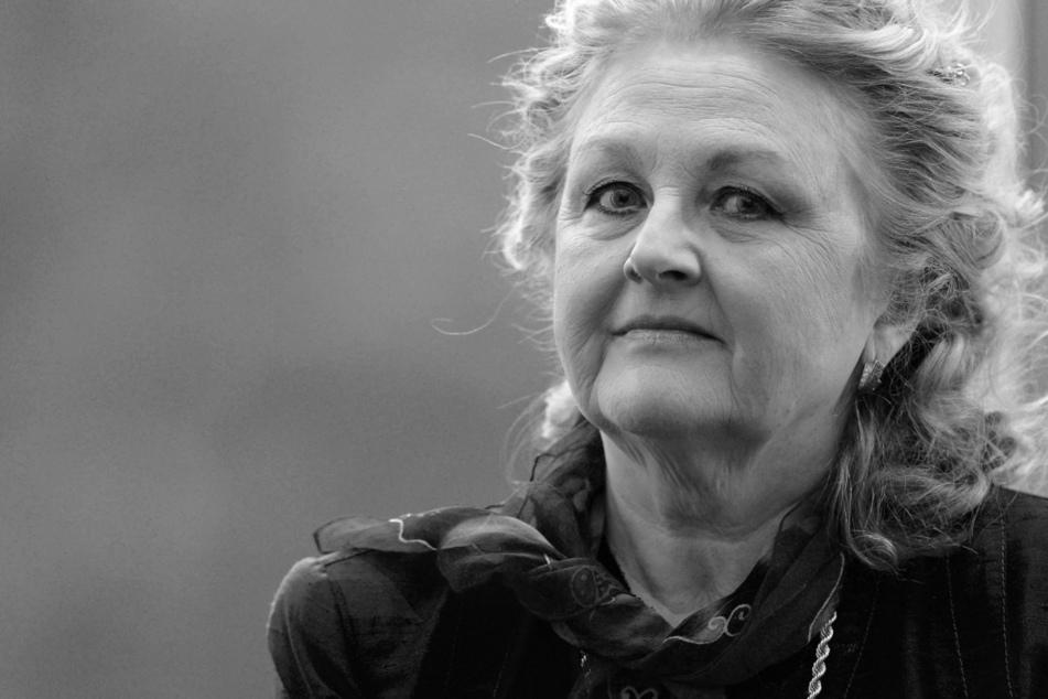 """Fans trauern um Opernstar Edita Gruberová: """"Du Engelsstimme"""""""