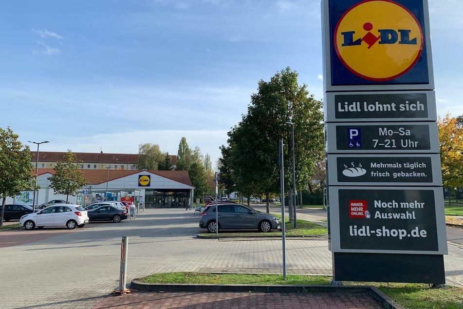 Lidl-Kunden voller Vorfreude! Das sind die mega Sonderangebote ab Montag (30.11.)!