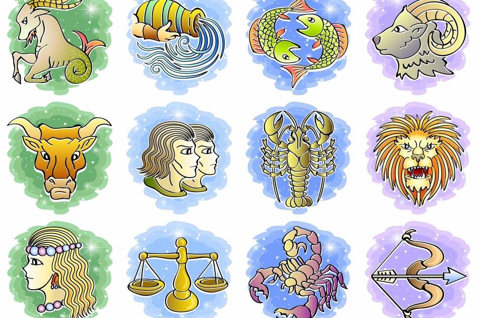 Horoskop heute: Tageshoroskop kostenlos für den 28.09.2020