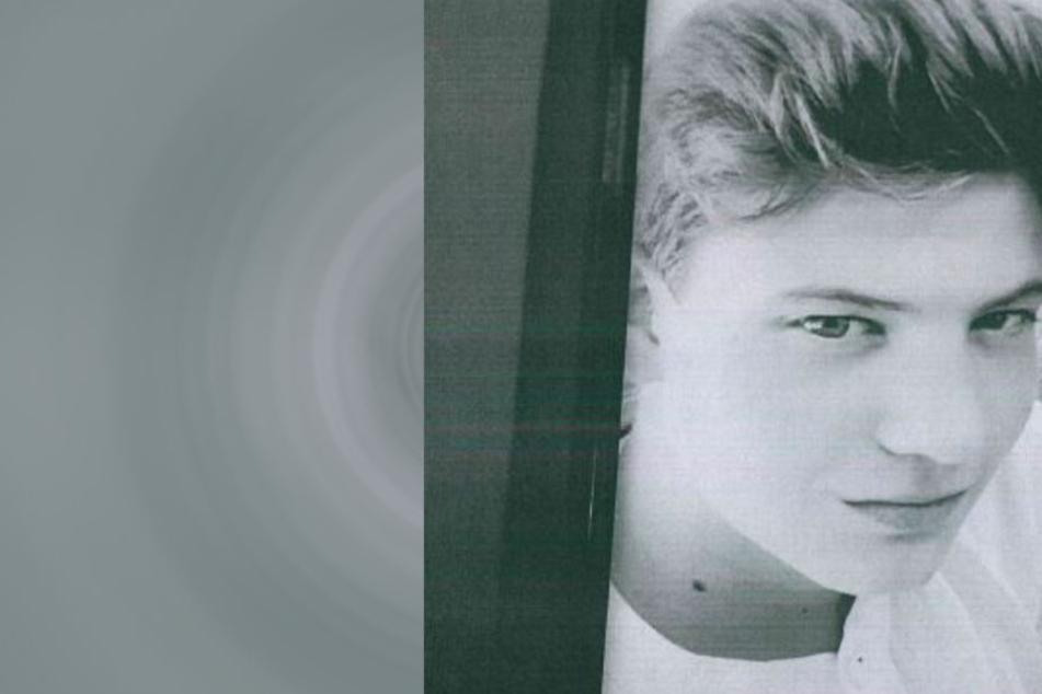 Polizei bittet um Hilfe: Justin (15) seit Tagen verschwunden