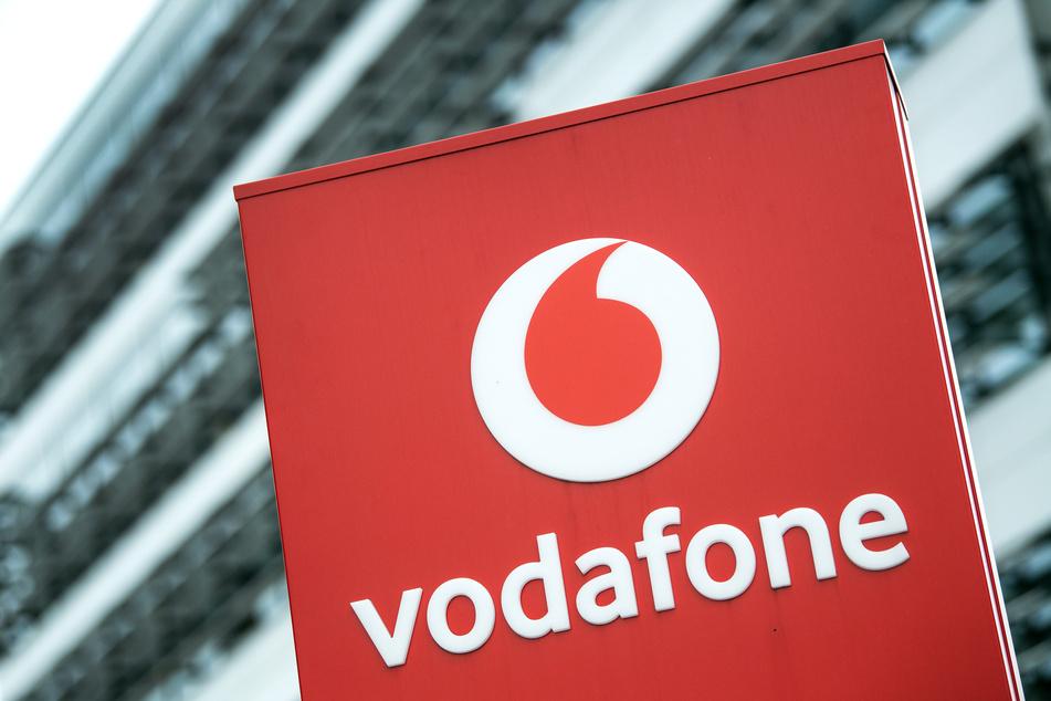 Internet kaputt: Vodafone-Panne dauert am Dienstag an!