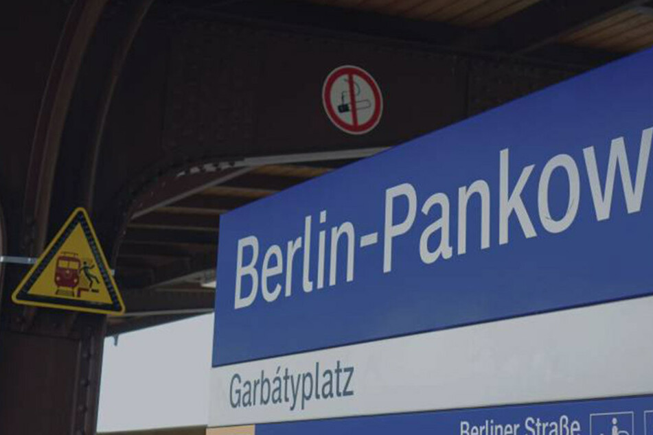 In Berlin Pankow werden händeringend kompetente Mitarbeiter gesucht.