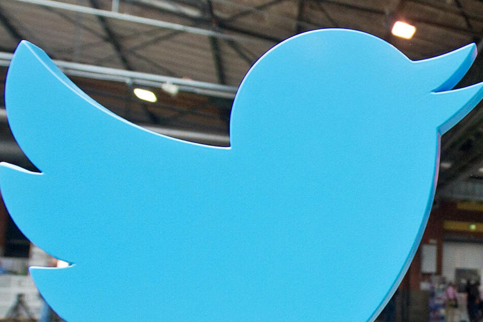 Hass im Netz: Twitter löscht Nachrichten