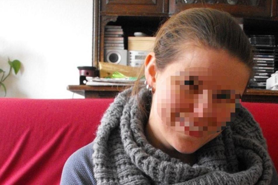 Die Vermisste (39) wurde inzwischen gefunden.
