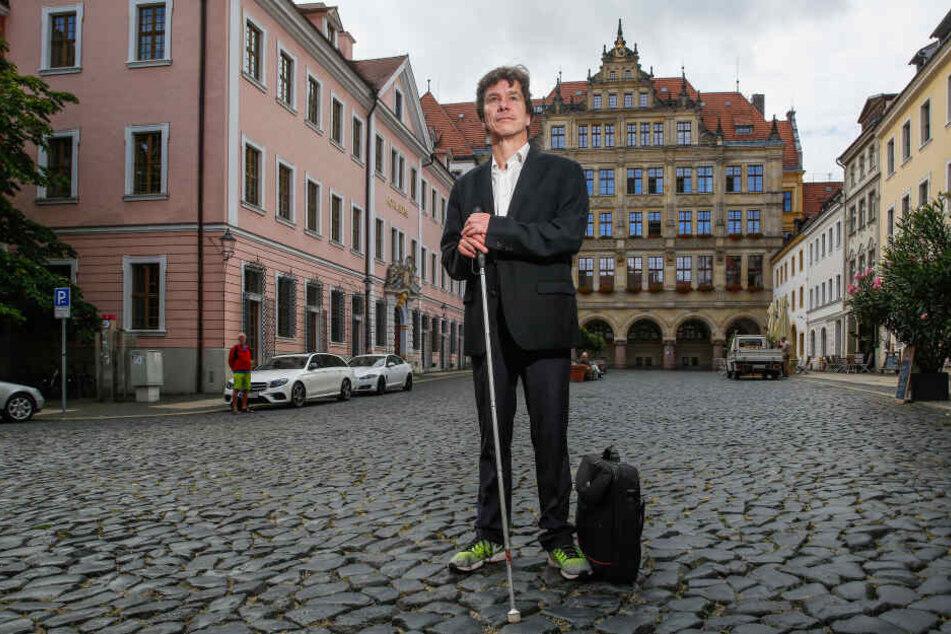Wirklich besonders: So einen Stadtrat gab es noch nie in Görlitz