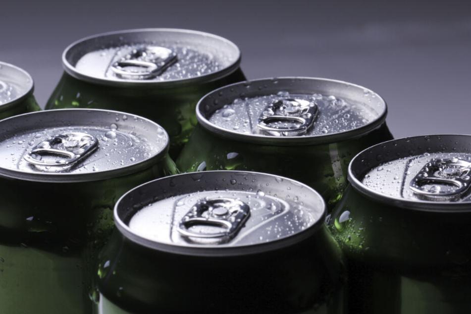 Eine Biersorte des schwedischen Unternehmens Systembolaget muss zurückgerufen werden.