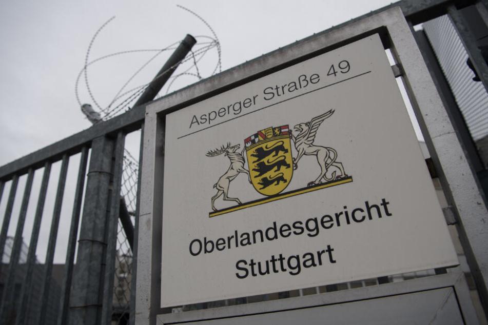 Deutsche IS-Heimkehrerin nahm an öffentlichen Hinrichtungen teil