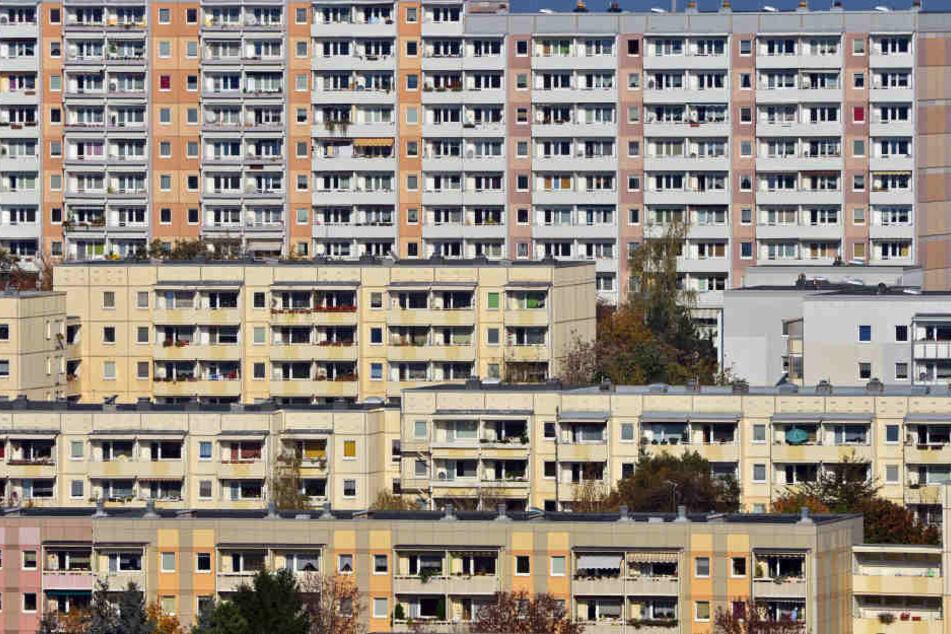 Immer weniger Thüringer bekommen einen Zuschuss für ihre Wohnung.