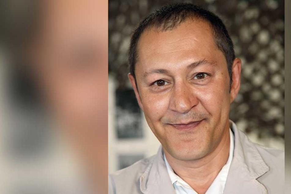 Gerichtstermin für Akif Pirinçci steht