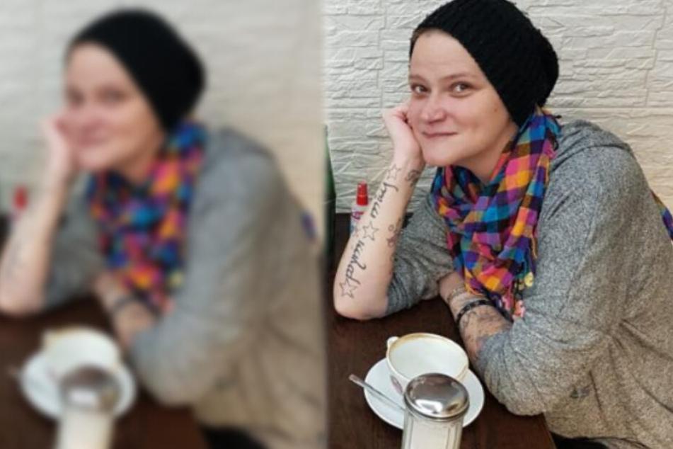 """Krebskranke Frau im Supermarkt als """"Seuche"""" beleidigt: Der Grund macht fassungslos"""