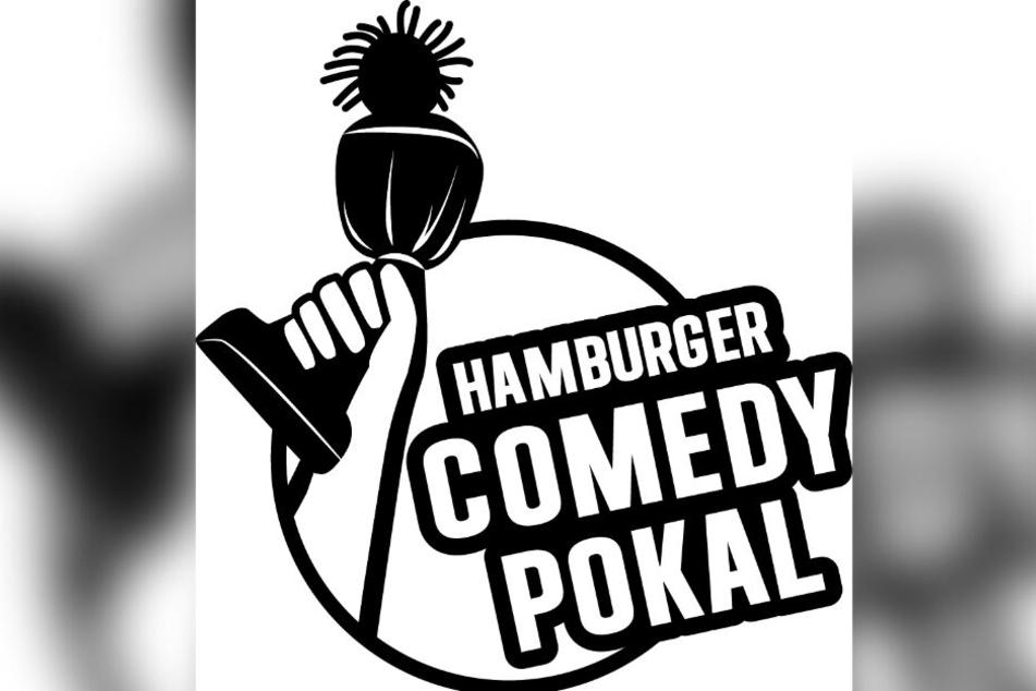 20 Comedians aus ganz Deutschland kämpfen wieder um die heißbegehrte Trophäe aus Frottier.