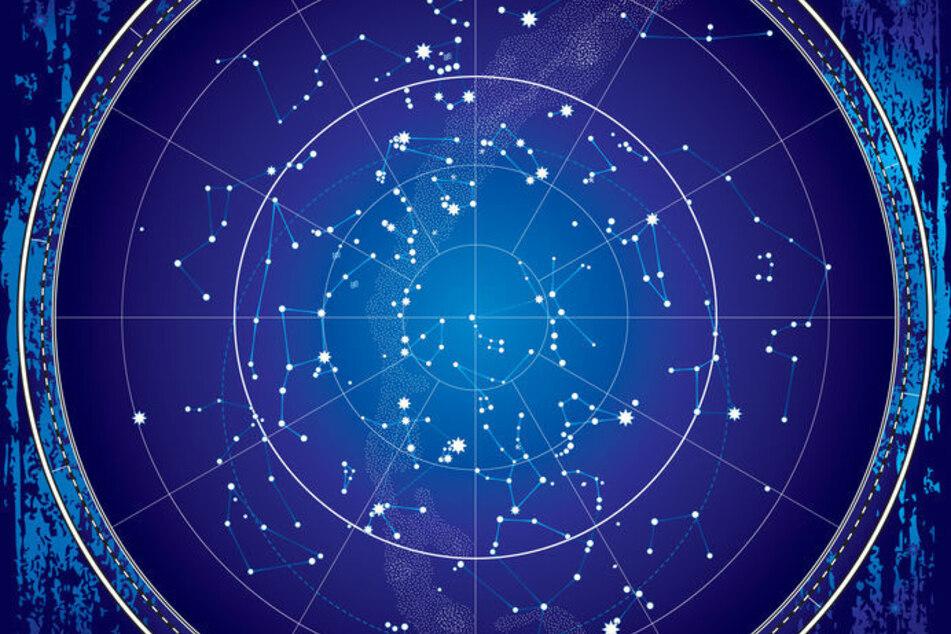 Horoskop heute: Tageshoroskop kostenlos für den 23.03.2020
