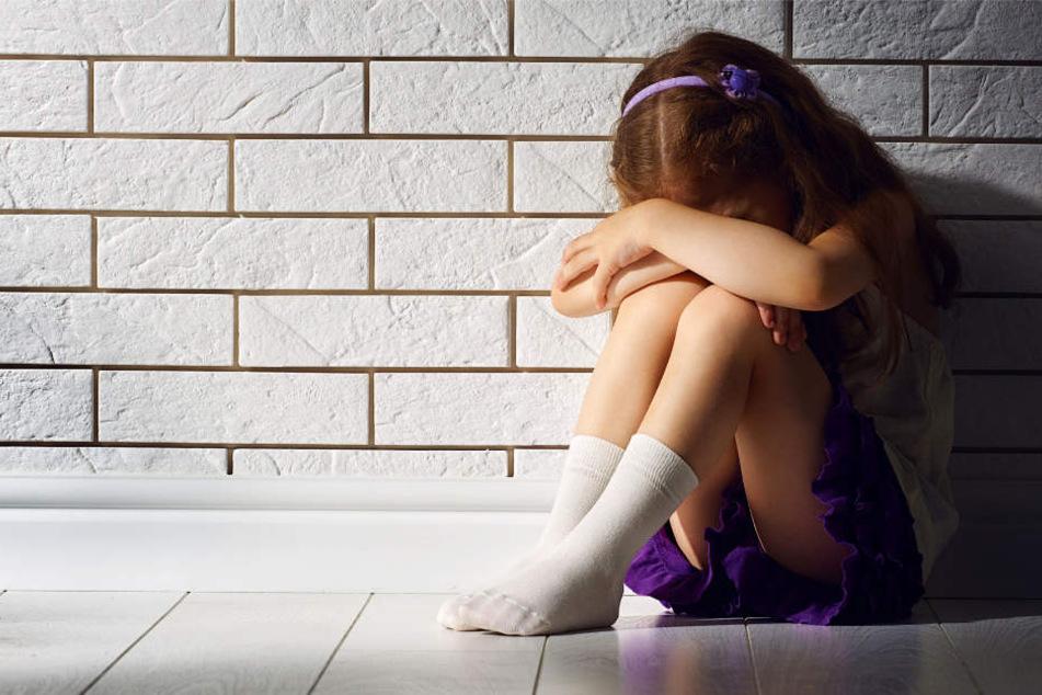 Das Programm soll Kinder und Jugendliche vor sexueller Gewalt schützen (Symbolbild).