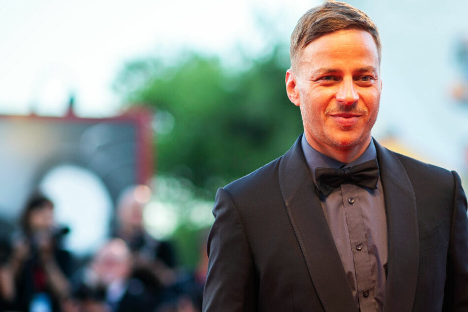 "Deutscher ""Game of Thrones""-Star ergattert Rolle in Netflix-Serie ""Stranger Things""!"