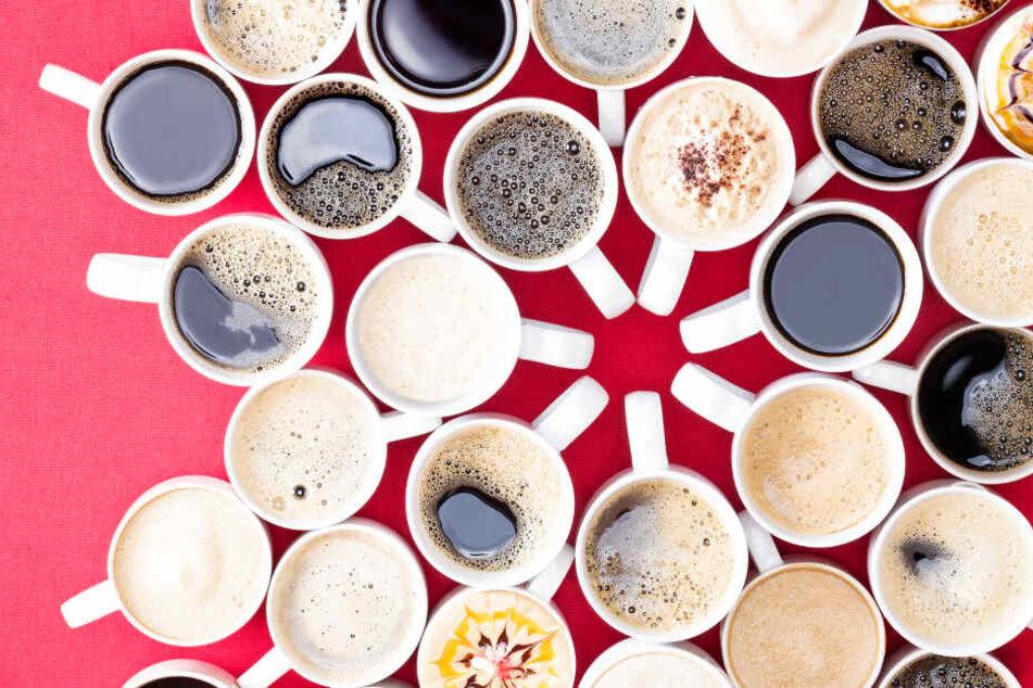 Nach Spotify, Netflix und Co.: Jetzt gibt's auch Kaffee im Abo!