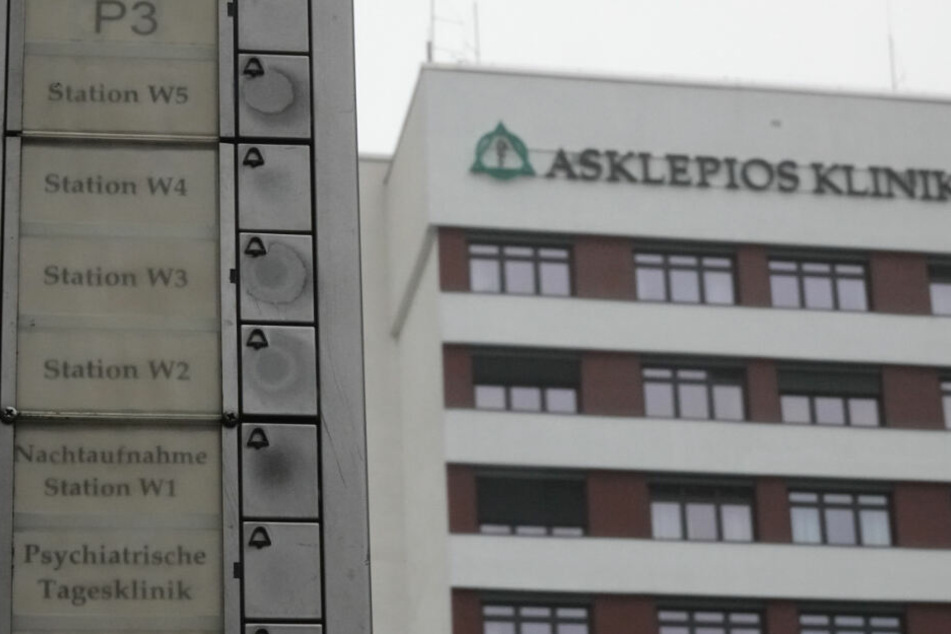 Mega-Fusion! Asklepios will Rhön-Klinikum kaufen