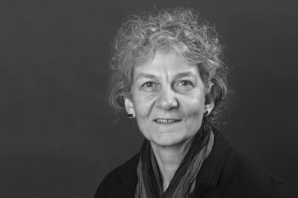 Elke Herrmann verstarb im Alter von 61 Jahren.