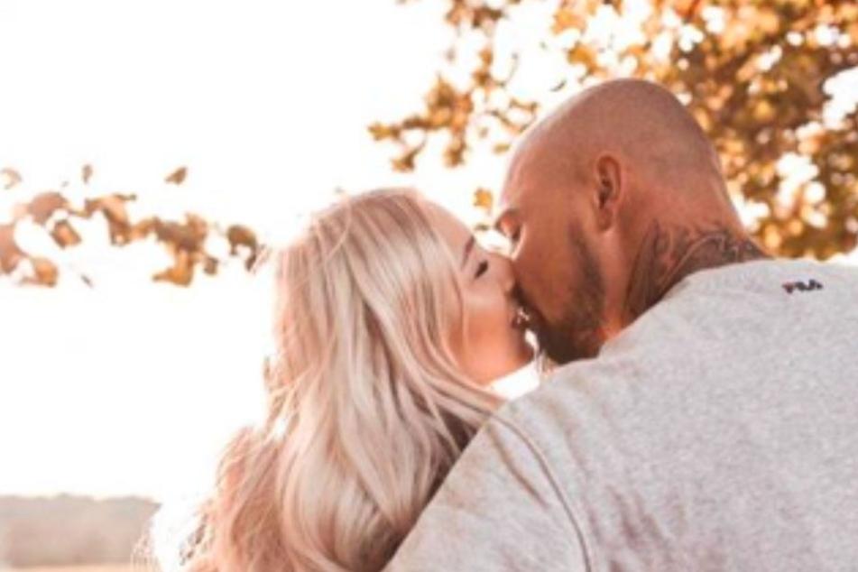 """I said Yes"": Jessi Cooper sagt Ja zu ihrem Nik"