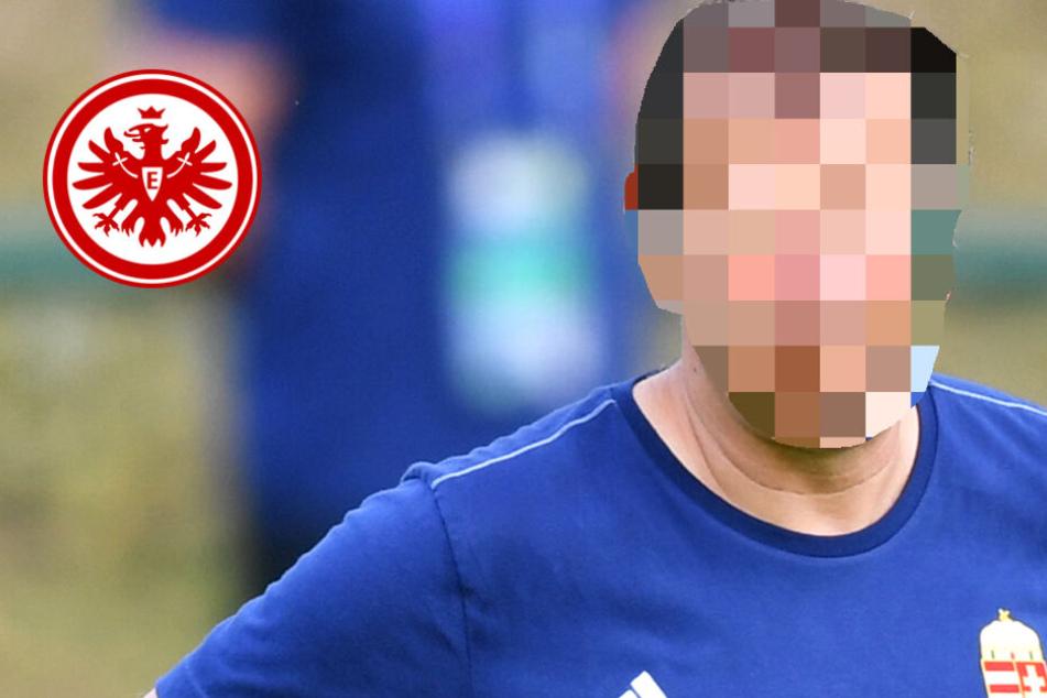 Eintracht Frankfurt: Kehrt dieser Weltmeister-Fußballer zurück?