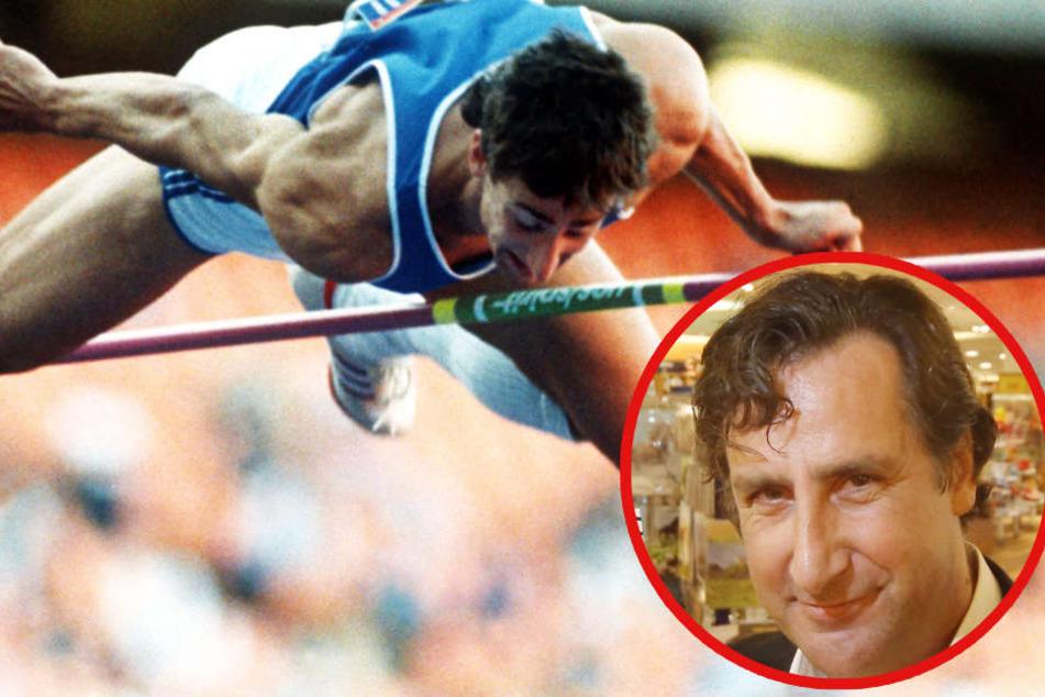 Dopingbeichte: Dieser DDR-Sportler ist trotzdem stolz auf Olympiasieg