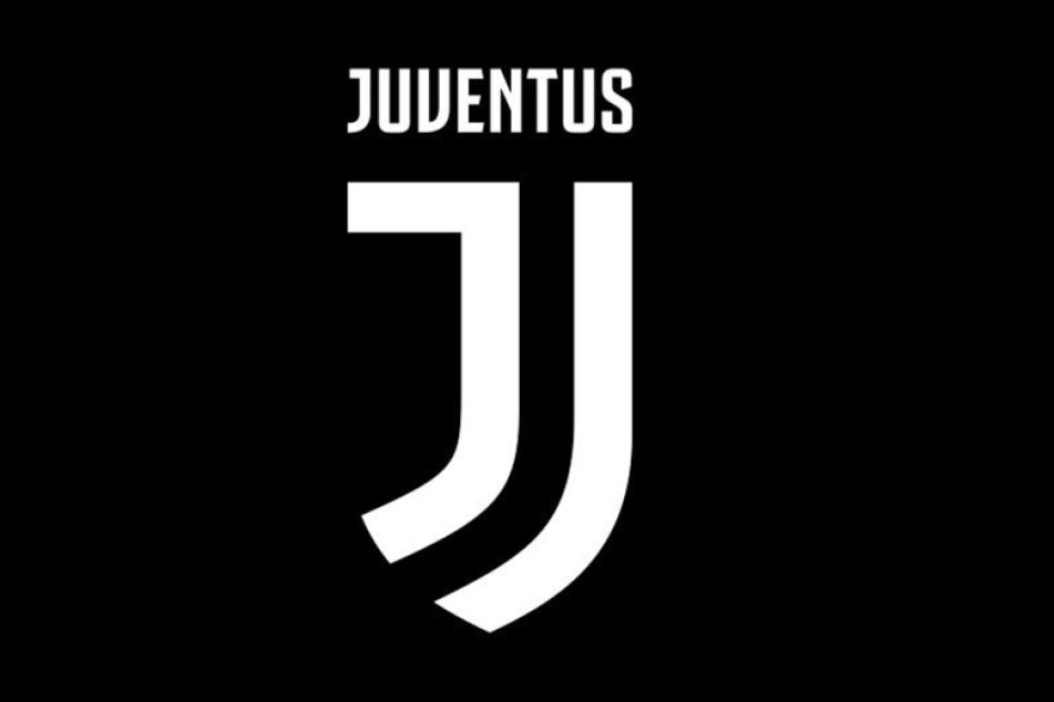 """""""Das neue Logo ist ein Symbol für den Juventus way of living"""". Aus Diskussionen im Netz ist herauszulesen, dass das Wappen für viele gewöhnungsbedürftig ist."""