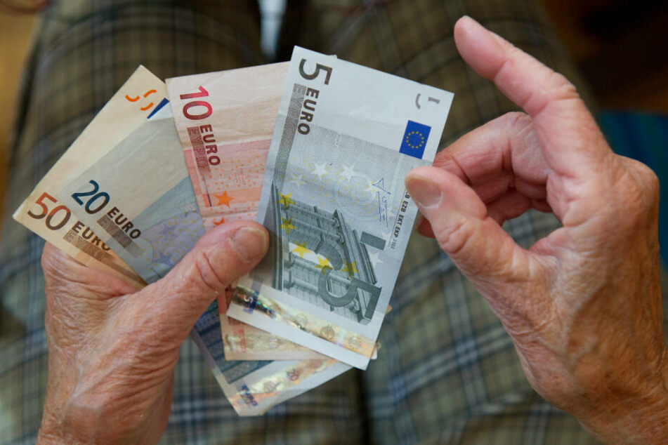 Nach monatelangem Gezerre: Bundeskabinett beschließt die Grundrente