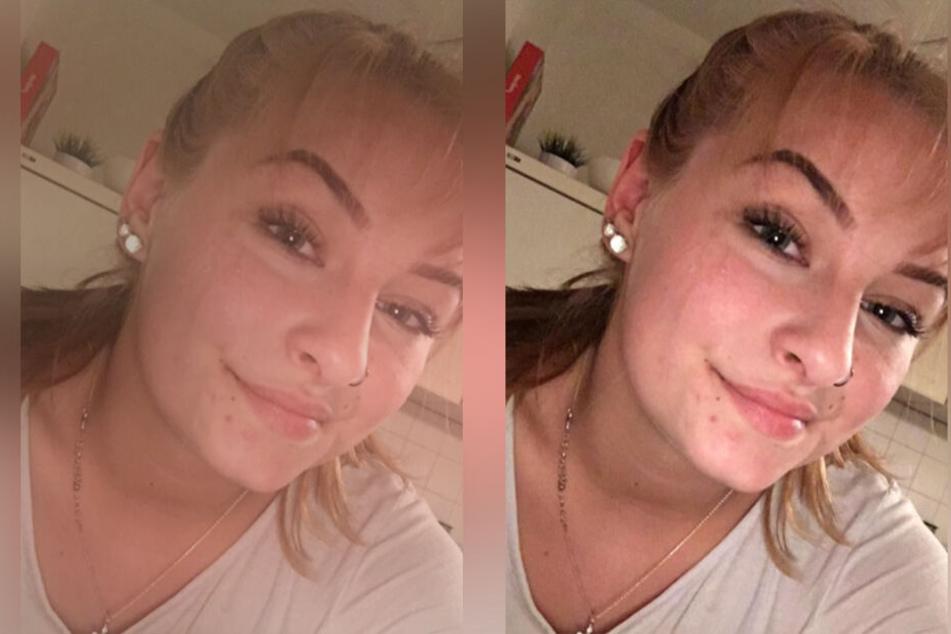 Wer hat Elisabeth M. (17) aus Freital gesehen?