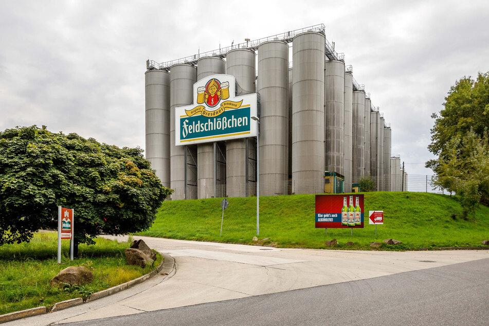 Das Bankhaus der Arnholds hat die Anfänge mehrerer Brauereien finanziert.