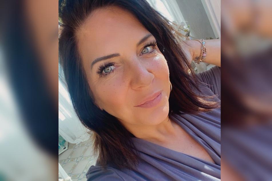 """Dannie Büchner (43) muss die """"Faneteria"""" schließen."""