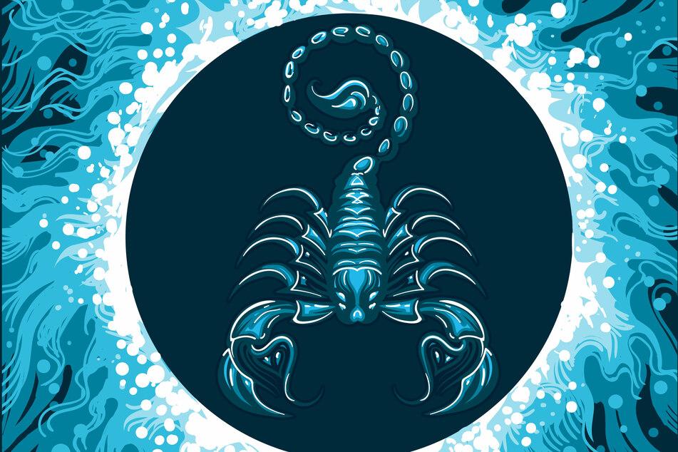 Wochenhoroskop Skorpion: Deine Horoskop Woche vom 25.10. - 31.10.2021