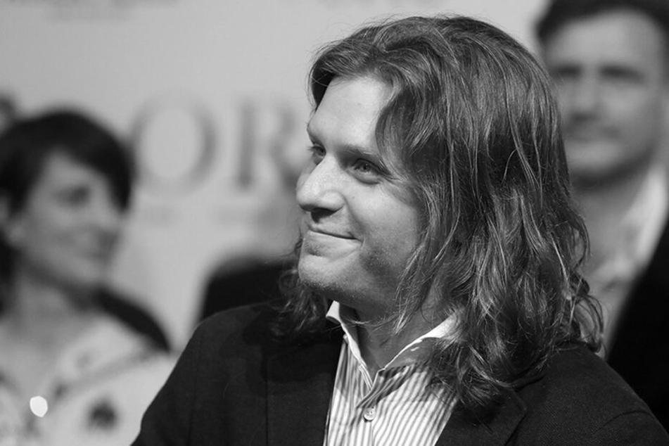 Nach Bootsunfall: Vermisster Filmproduzent tot aufgefunden