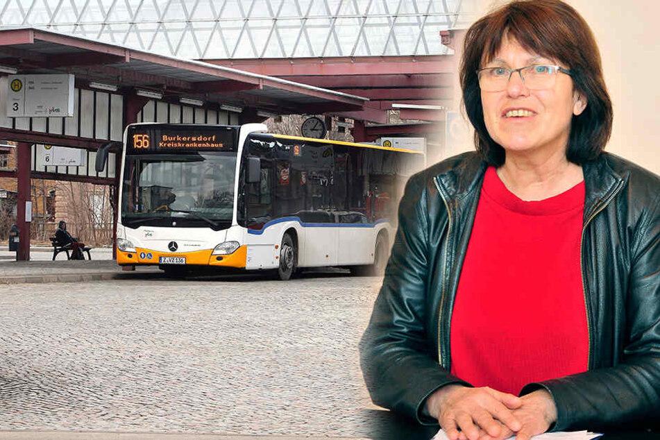 Bäder, Theater, Stadion, Schule: Stadtrat verteilt 18 Millionen Euro