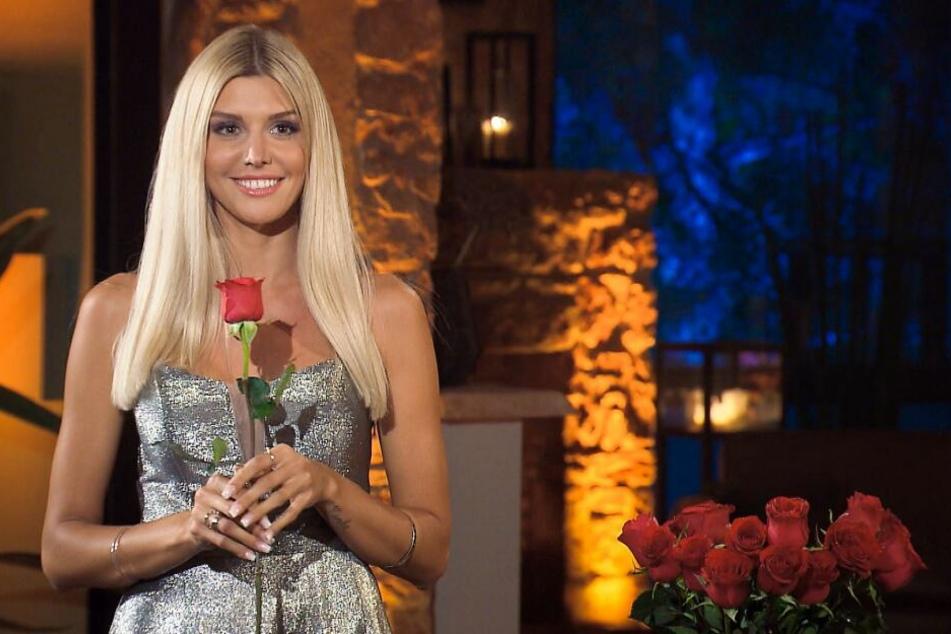 RTL-Bachelorette: Diese Jobs räumen die meisten Rosen ab